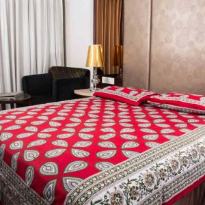 sanganeri-printed-double-bed-sheet-1380182