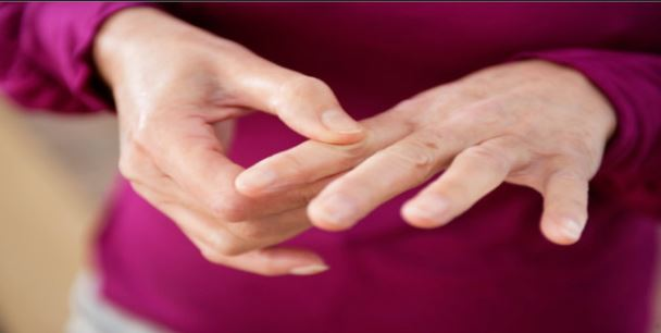 Arthritis Treatment Precaution