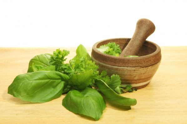 Ayurvedic Remedies for Skin Care